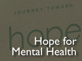 Hope for Mental Health