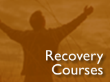 Recovery Courses